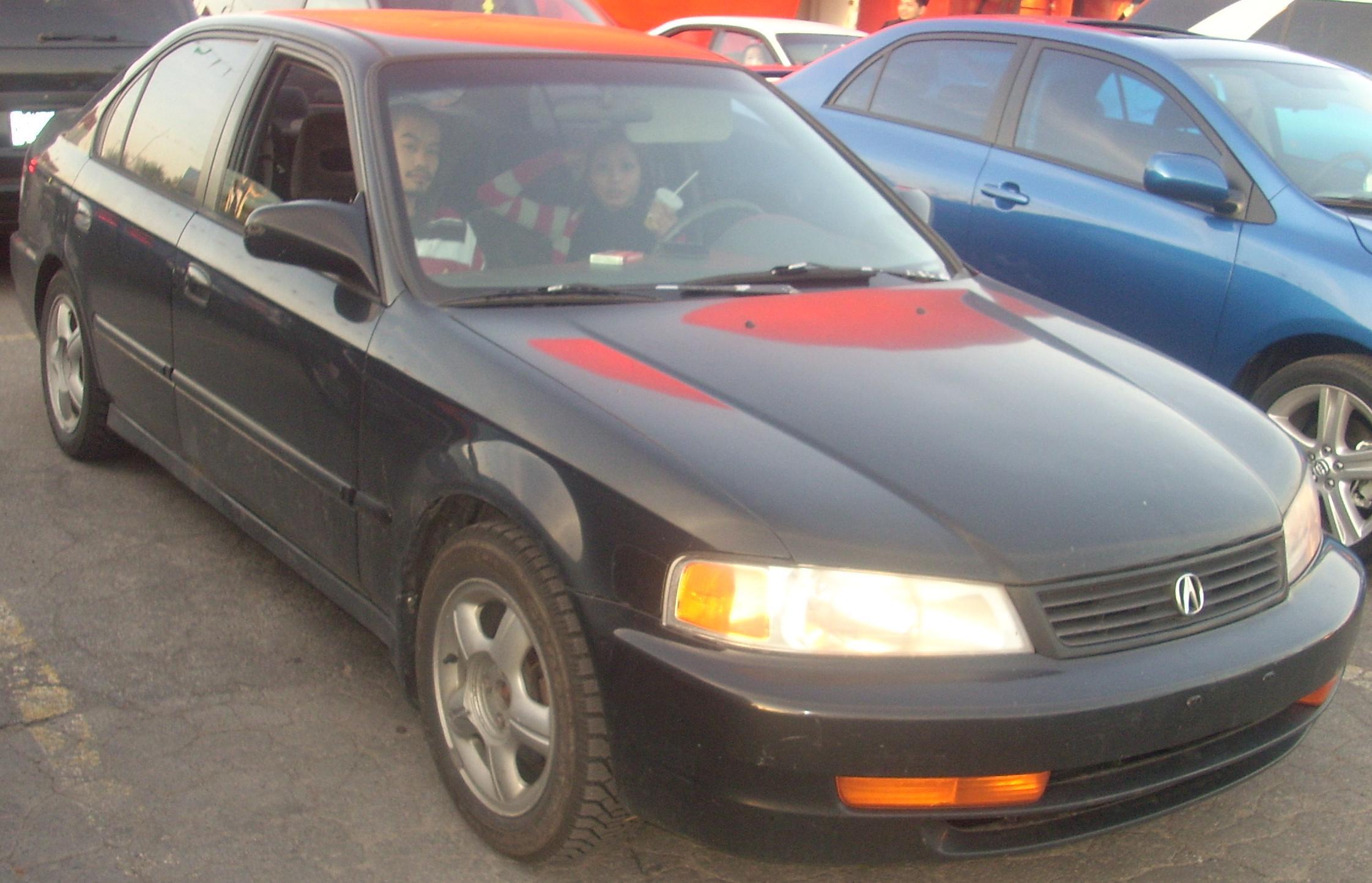 Acura EL I 1997 - 2001 Sedan :: OUTSTANDING CARS on acura rsx, acura tsx, mitsubishi motors, luxury vehicles, honda motor company, ltd, hino motors, daihatsu motor company, acura zdx, acura rdx, acura rl, acura vigor, acura csx, acura cl, acura mdx, acura legend, acura tl, honda civic, acura el, suzuki motor corporation,