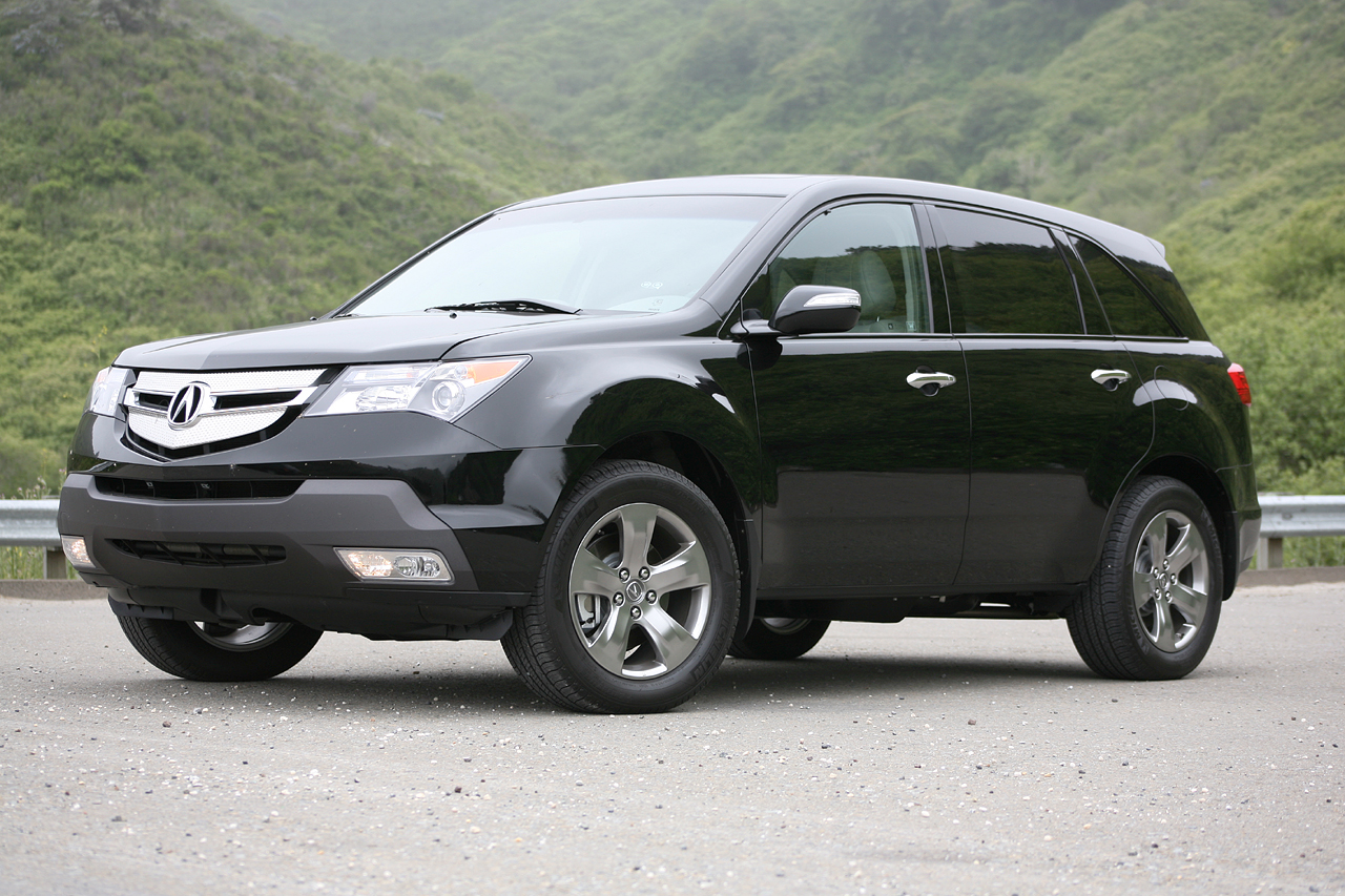 and substantial suv mdx review specs pin refresh price release date a acura for