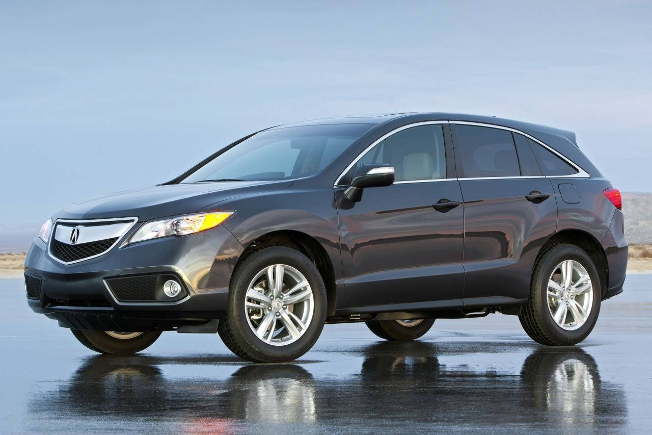 suv fayetteville w of at acura awd toyota acurawatch plus used rdx awdwacurawatchplus detail