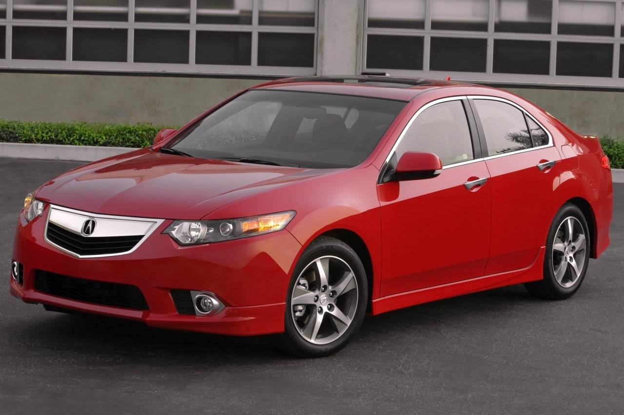 exterior ii station acura wagon cars door sale for outstanding tsx