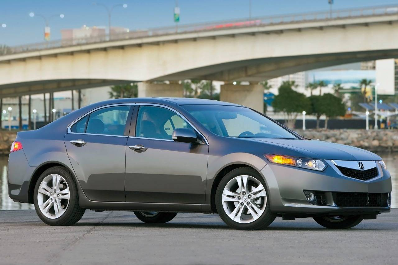 at international amazing condition used acura focus for tsx sale details auto