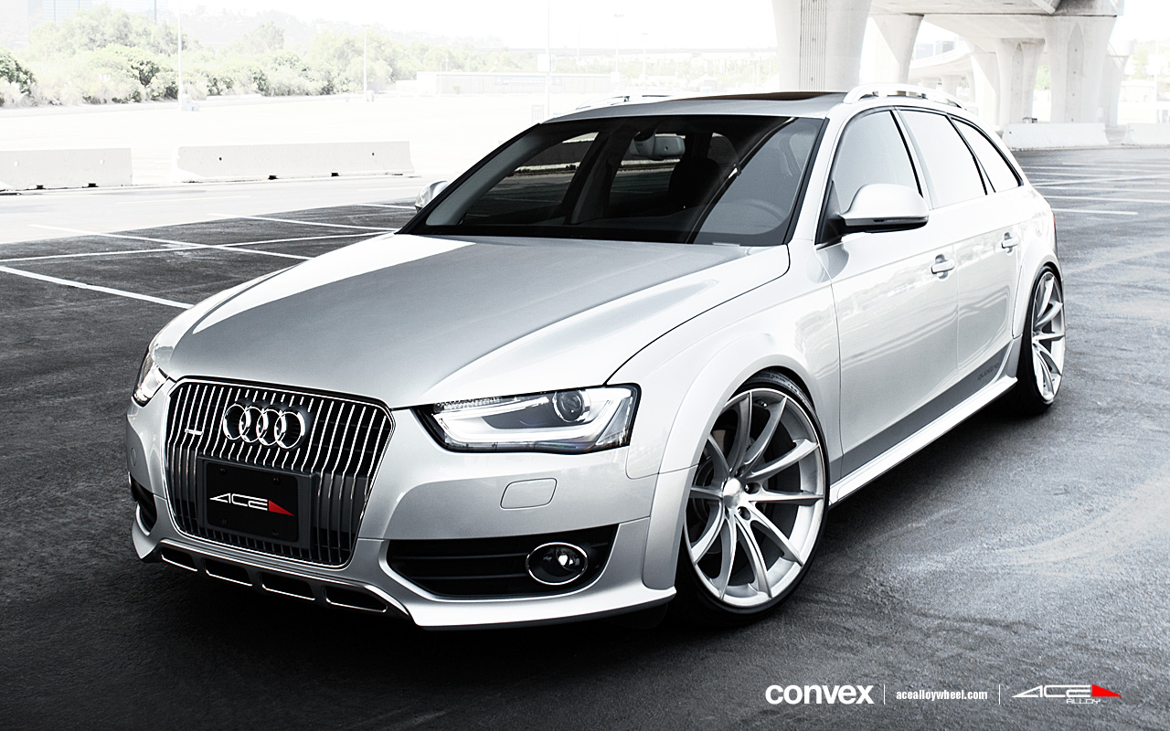 olympicnocpins audi avant sale best for forged wheels reviews info car wagon htm walk rilberty