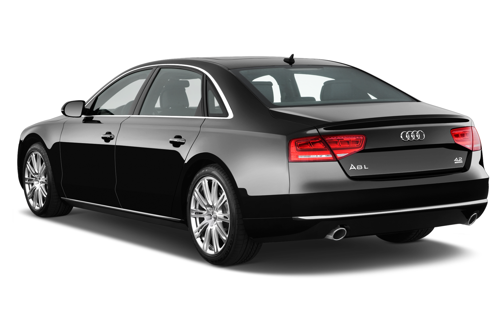 front trend cars audi and rating sedan tronic s quattro premium angular en reviews canada motor