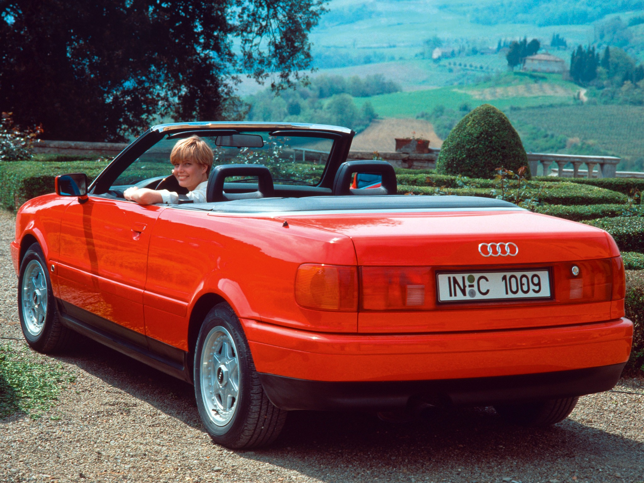 audi cabriolet 1991 2000 cabriolet outstanding cars rh carsot com 1997 Audi Cabriolet Engine 1997 Volkswagen Cabrio