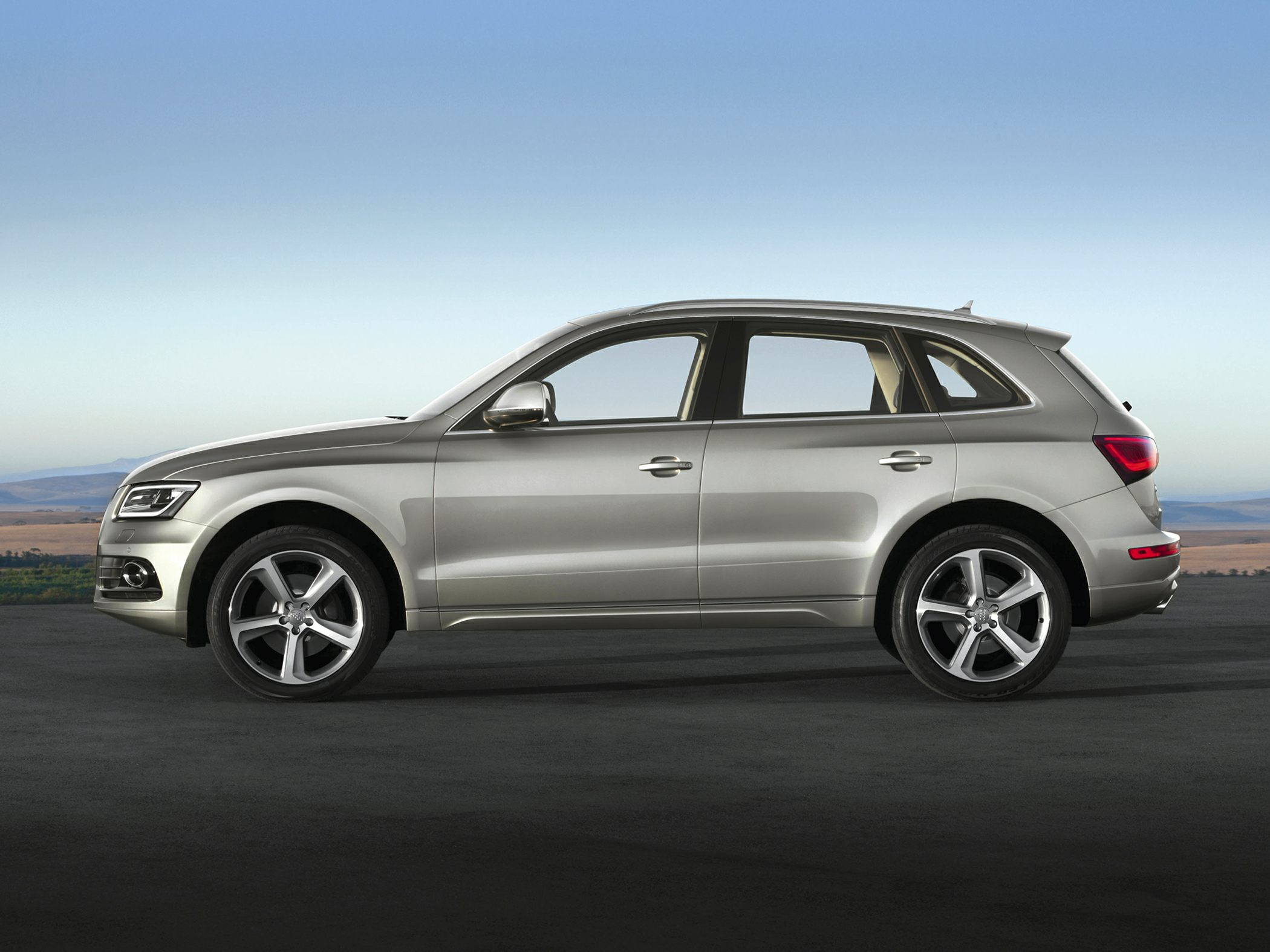 audi suv watch youtube msrp carbuyer
