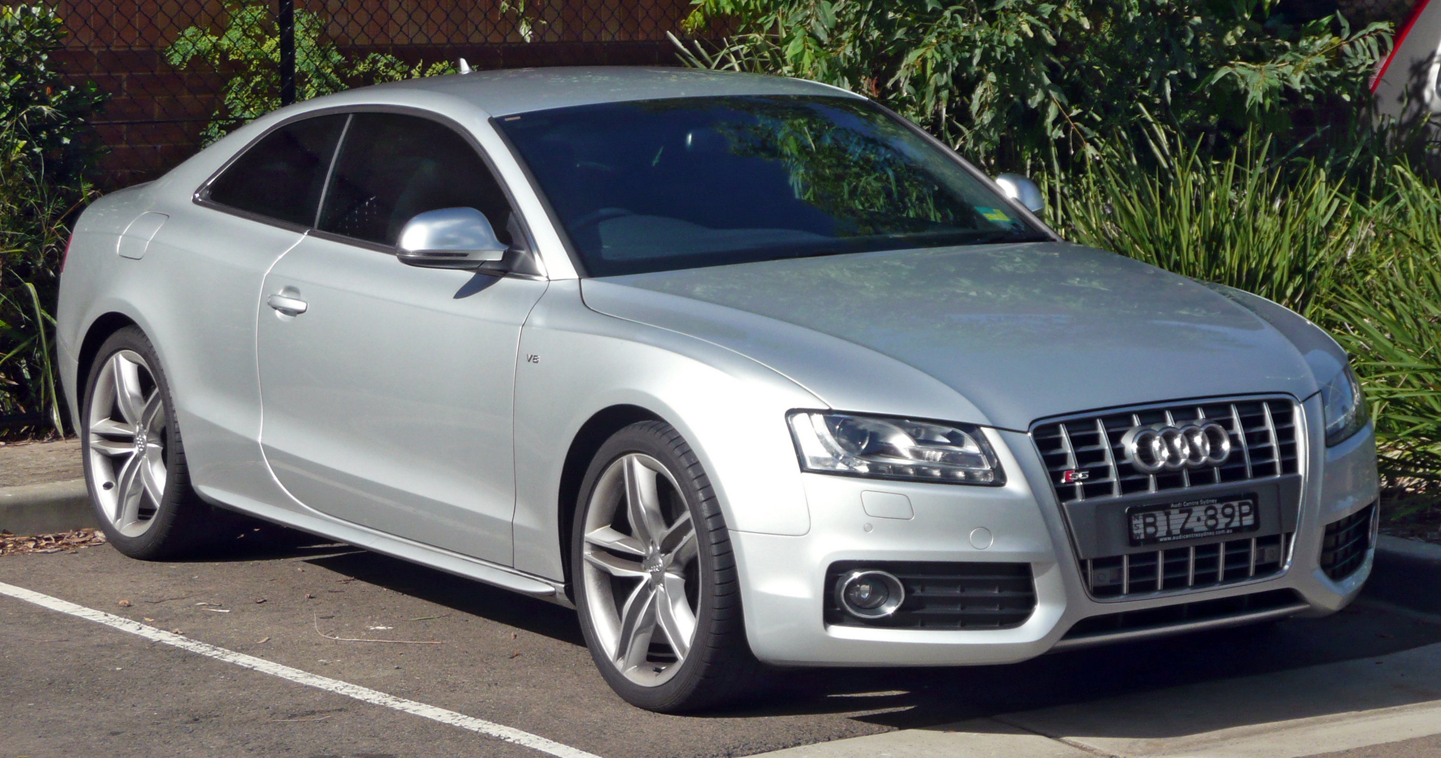 convertable for petrol tronic sale tfsi audi quattro s inventory convertible