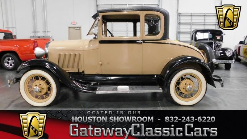 Audi Typ R 1927 - 1929 Cabriolet #5