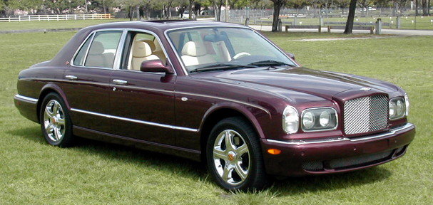 bentley of sale in carsforsale awesome image arnage cars lebanon fresh for tn
