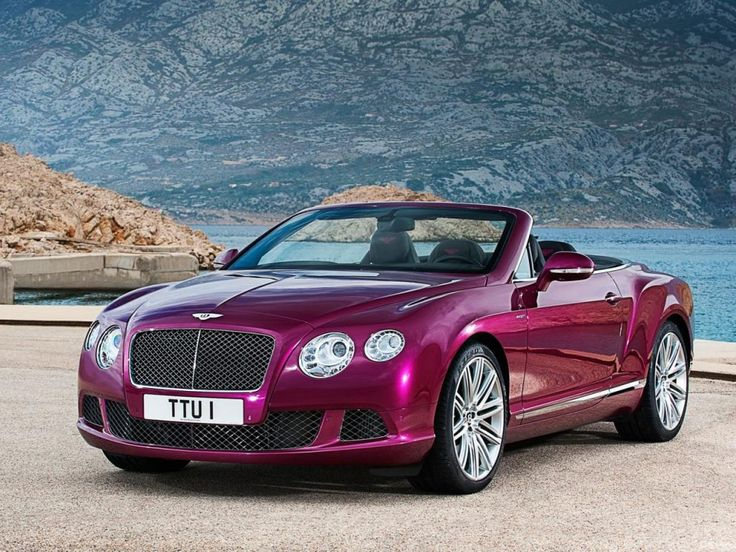 price luxury flying qatar bentley continental used spur