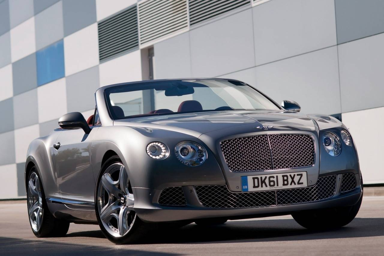 wallpaper trend price bentley hd inside drive motor car continental first r