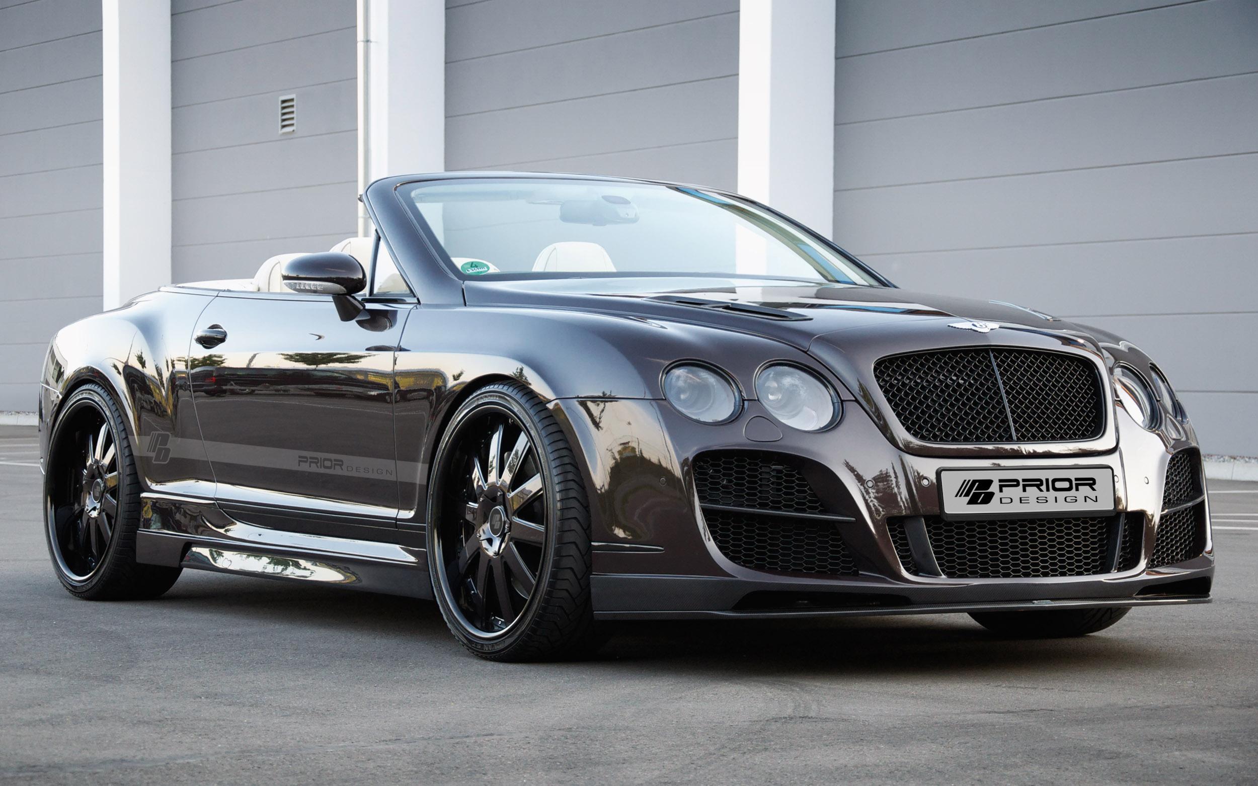 bentley news auto gtc gt price continental