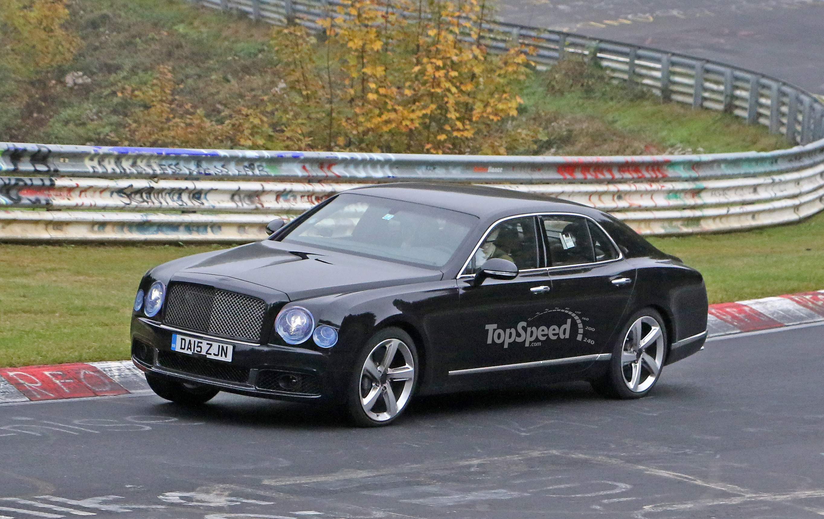 bentley jamesedition for mulsanne price on sale cars