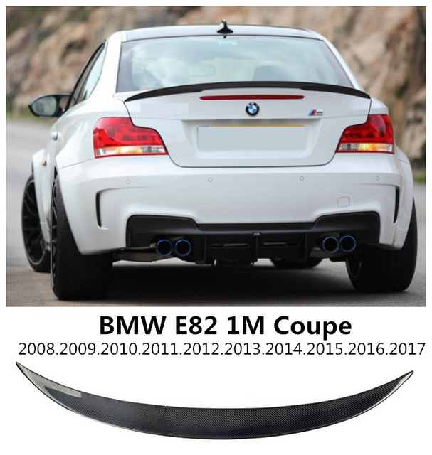BMW 1M I (E82) 2011 - now Coupe #7