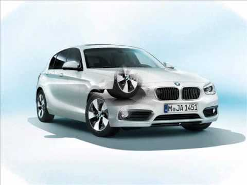 BMW 3 Series VI (F3x) Restyling 2015 - now Hatchback 5 door #6