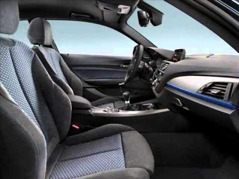 BMW 3 Series VI (F3x) Restyling 2015 - now Hatchback 5 door #7