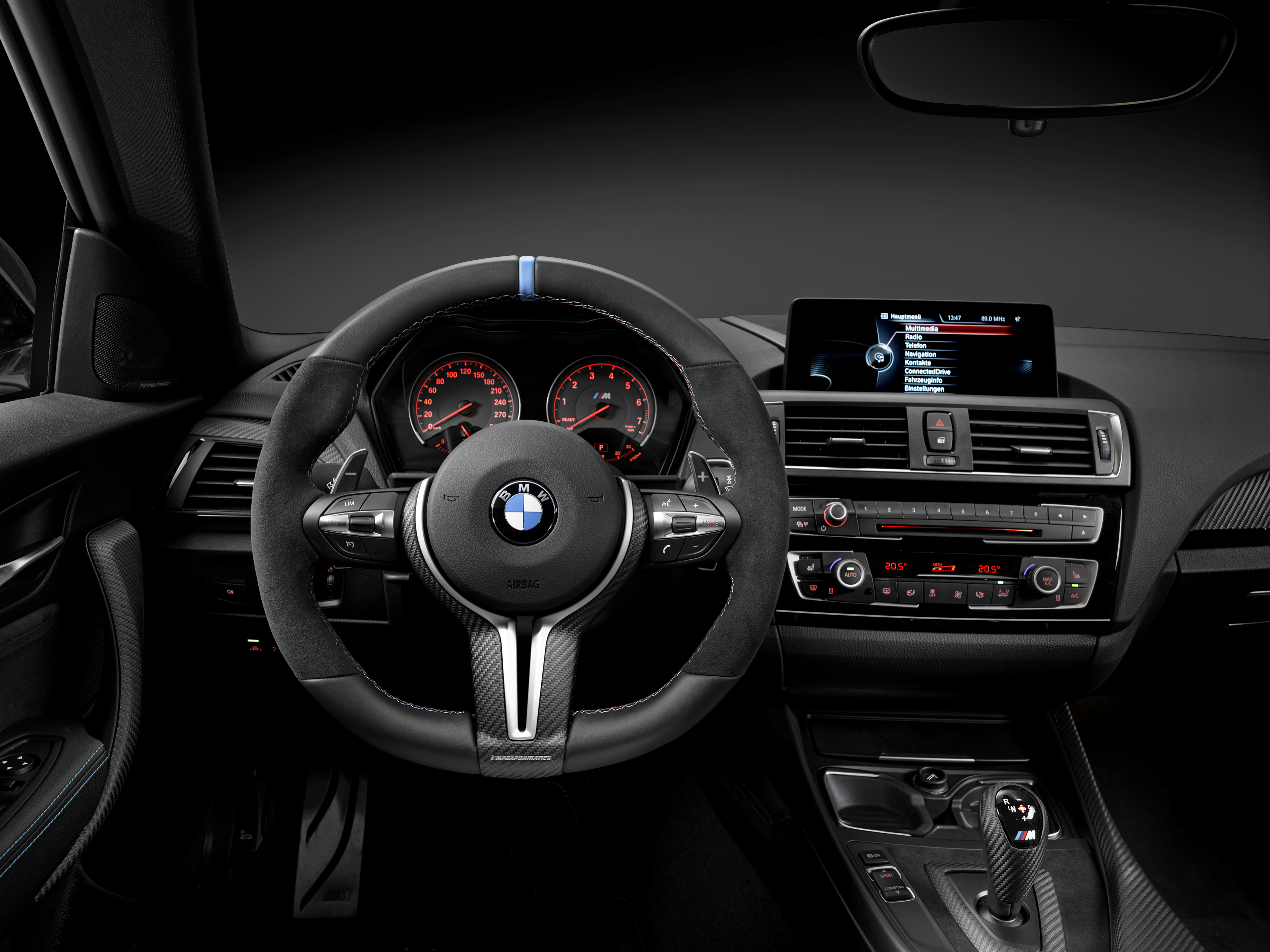 BMW M2 F87 2015 - now Coupe #2