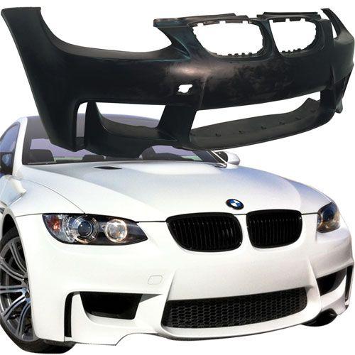 BMW M3 IV (E90) 2007 - 2013 Cabriolet #2