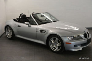 BMW Z3 M I (E36) 1996 - 2000 Coupe #6