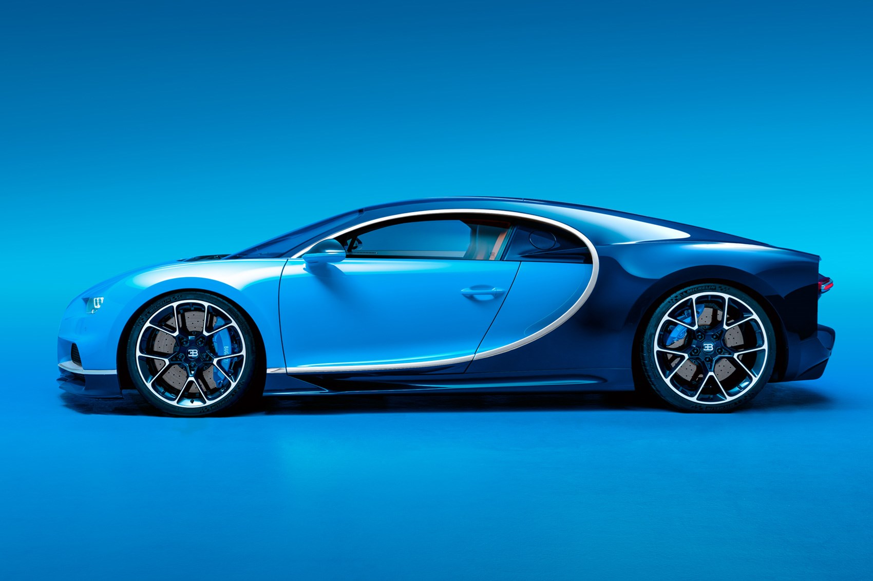 Bugatti Chiron 2016 - now Coupe :: OUTSTANDING CARS on hupmobile coupe, isuzu coupe, citroen coupe, mgb coupe, audi coupe, mazda coupe, bentley coupe, hudson coupe, cord coupe, rolls-royce ghost coupe, bmw coupe, aston martin coupe, maybach coupe, subaru coupe, lincoln coupe, lamborghini coupe, ferrari coupe, lotus coupe, lexus coupe, fisker coupe,