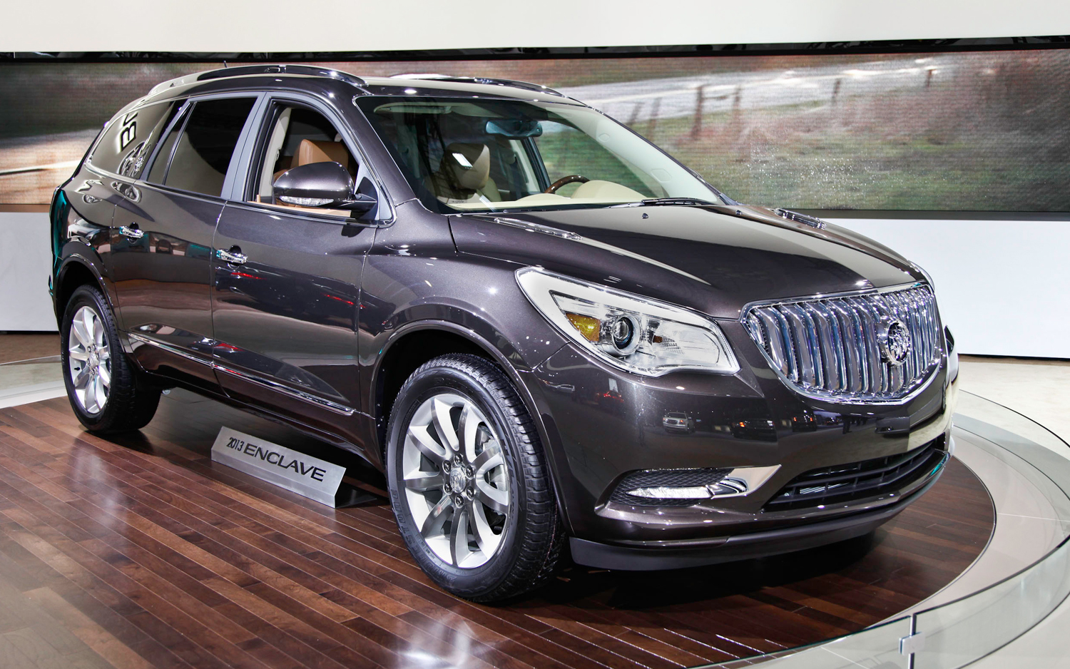 new gallery photo autoblog photos buick suv envision concept