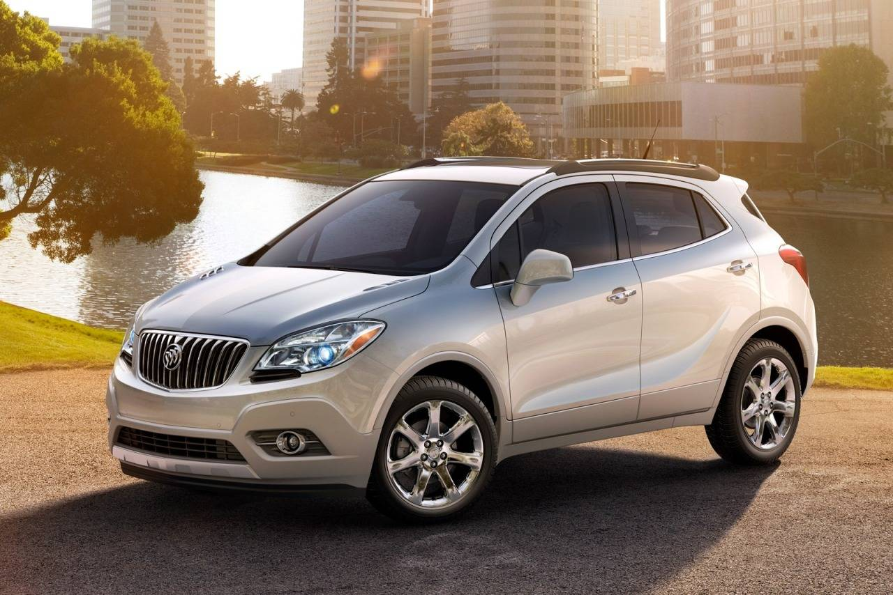 i buick s suv stu enclave awd premium reviews group