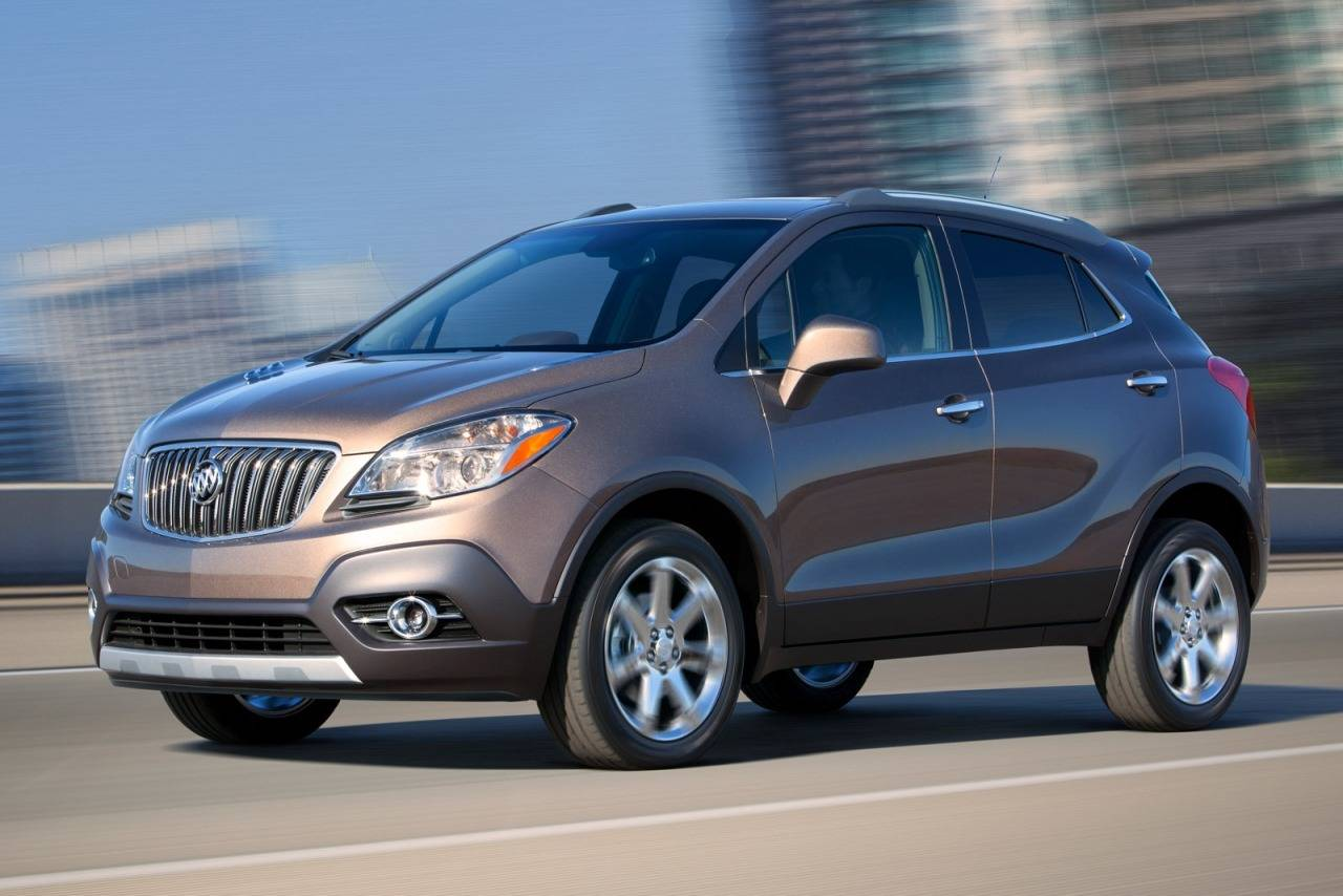 suv drive seats price all captain buick inventory with sold row cxl wheel quad enclave