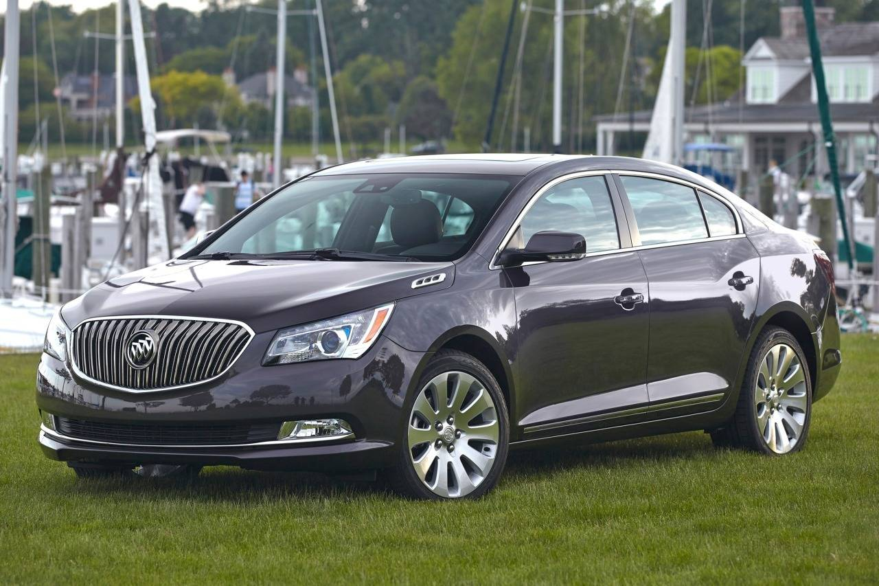 buick and manu thumbnail image gallery for lacross sale highres lacrosse wallpaper