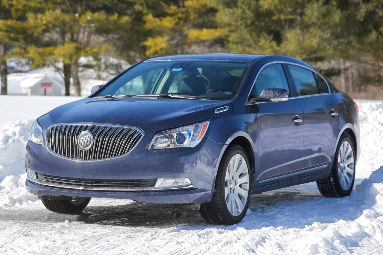 buick review awd cars the interior capsule premium about truth lacrosse
