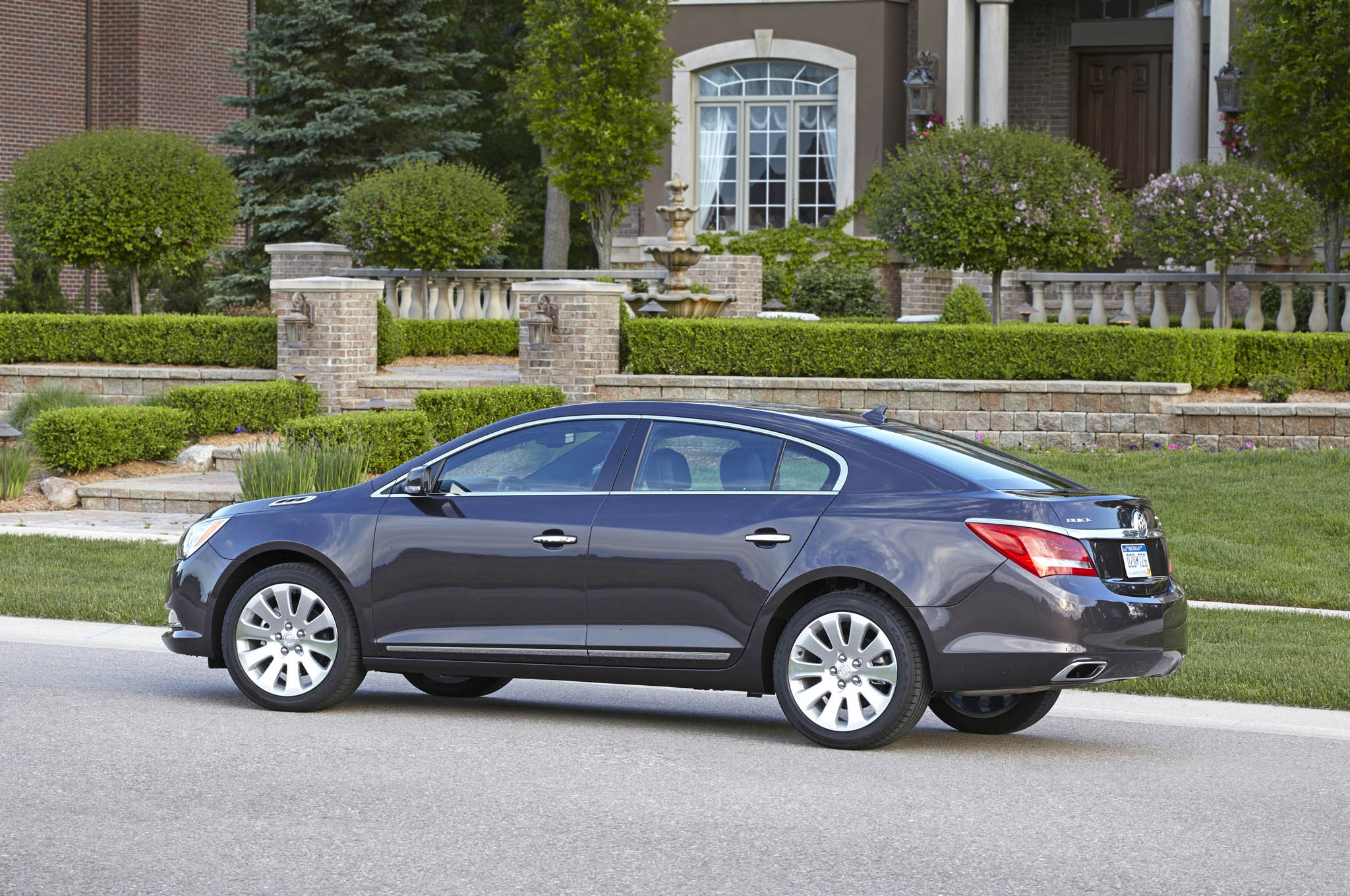 lacrosse ks in img norton sales center inventory for inc service engel buick sale htm s