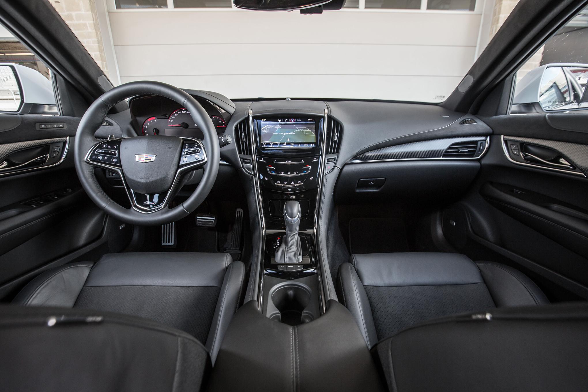 the wheel price coupe cadillac atscoupe news sedan announced ats