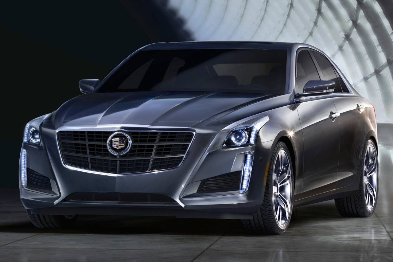 reviews coupe cadillac how features td ratings pricing ats edmunds and is much a