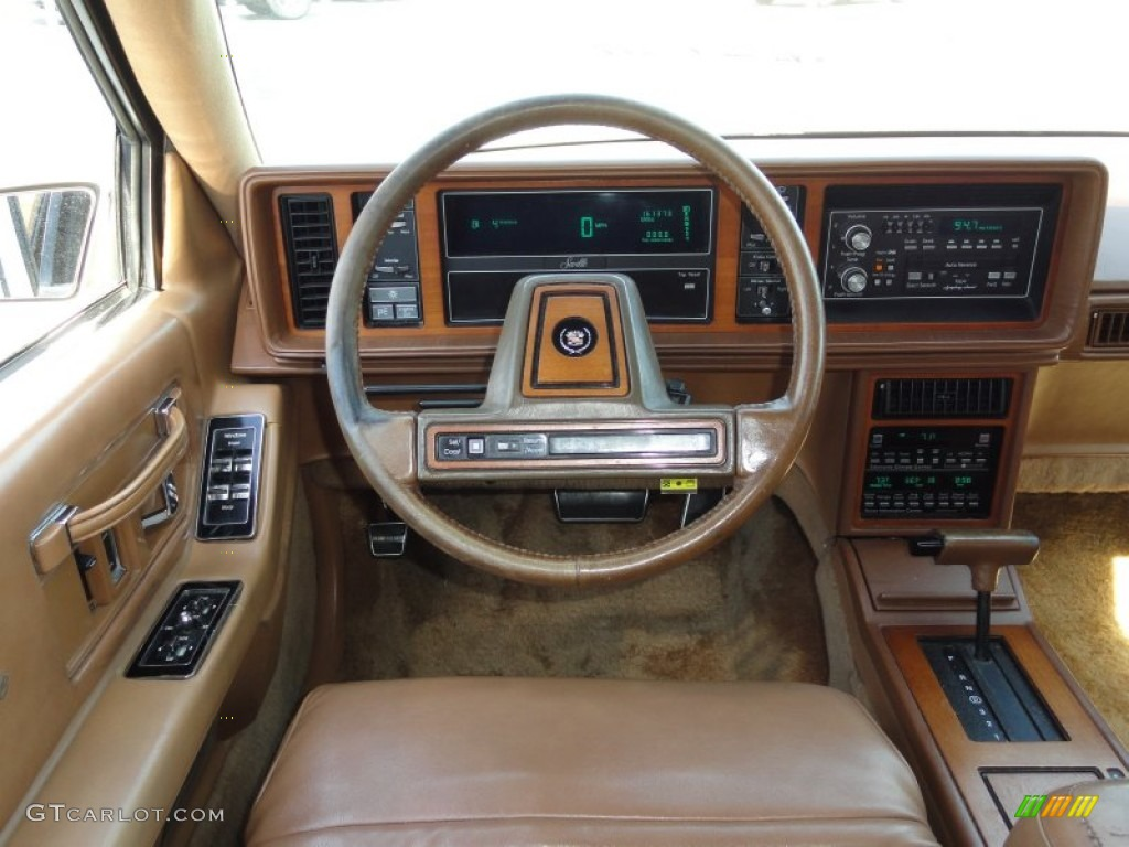 Cadillac Seville III 1986 - 1991 Sedan :: OUTSTANDING CARS on 1986 cadillac touring sedan, 1986 cadillac coupe de ville, cadillac srx, 1986 cadillac sts, 1986 cadillac allante, 1986 cadillac cimarron, 1986 cadillac englewood, lincoln continental, andalousie espagne seville, 1986 cadillac fleetwood, cadillac cimarron, 1986 cadillac rear, 1986 cadillac deville, cadillac cts-v, oldsmobile toronado, 05 caddy seville, cadillac cts, 1986 cadillac series 75, cadillac xts, cadillac brougham, cadillac ats, 1986 cadillac touring coupe, cadillac eldorado, cadillac catera, cadillac deville, cadillac escalade, cadillac xlr, cadillac dts, 1986 cadillac biarritz, cadillac fleetwood brougham, buick lesabre, cadillac sts, buick riviera, cadillac fleetwood, 1986 cadillac eldorado,