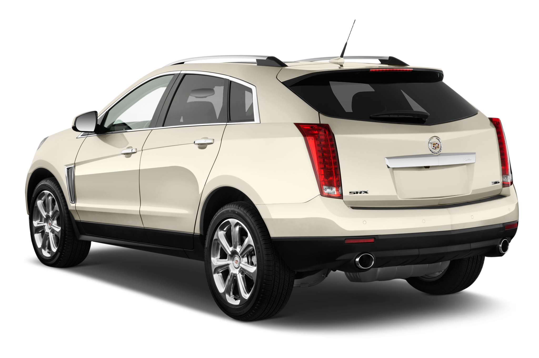 cadillac srx ii 2009 2012 suv 5 door outstanding cars rh carsot com 2013 cadillac srx manual 2012 cadillac srx manual key start