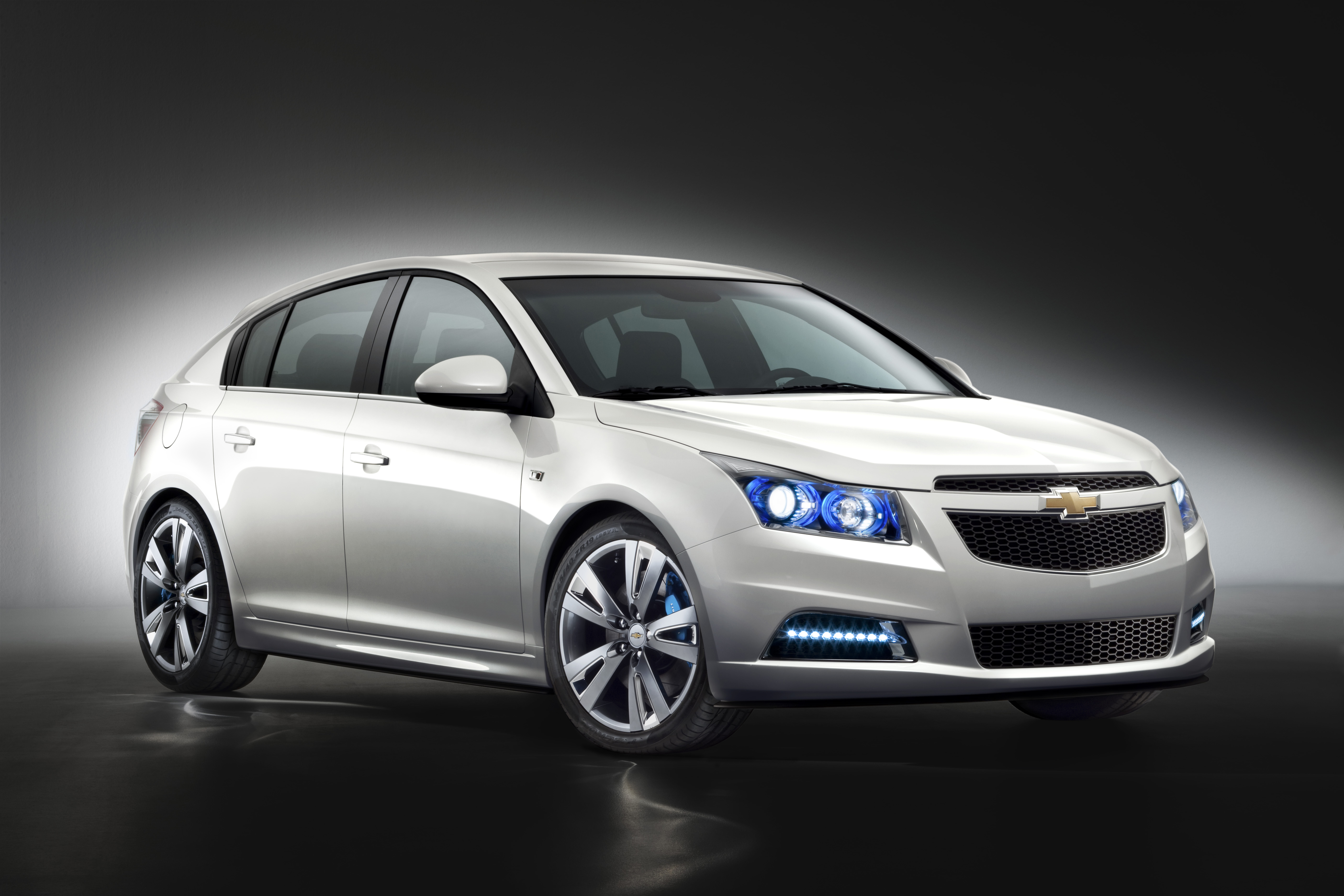 in st occasions used en georges ga lt m cruze chevrolet quebec rs centre owned vehicle inventory pre