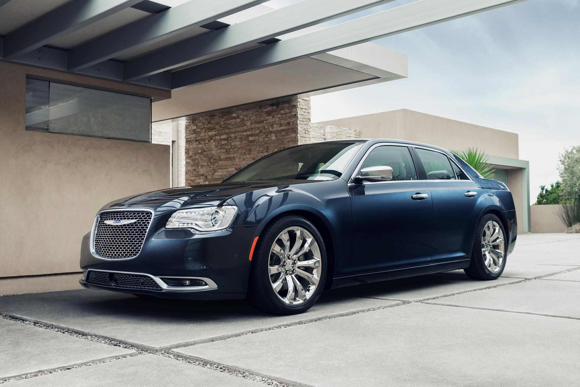 a chrysler car rwd review s photo original v cars reviews awd drive and first driver