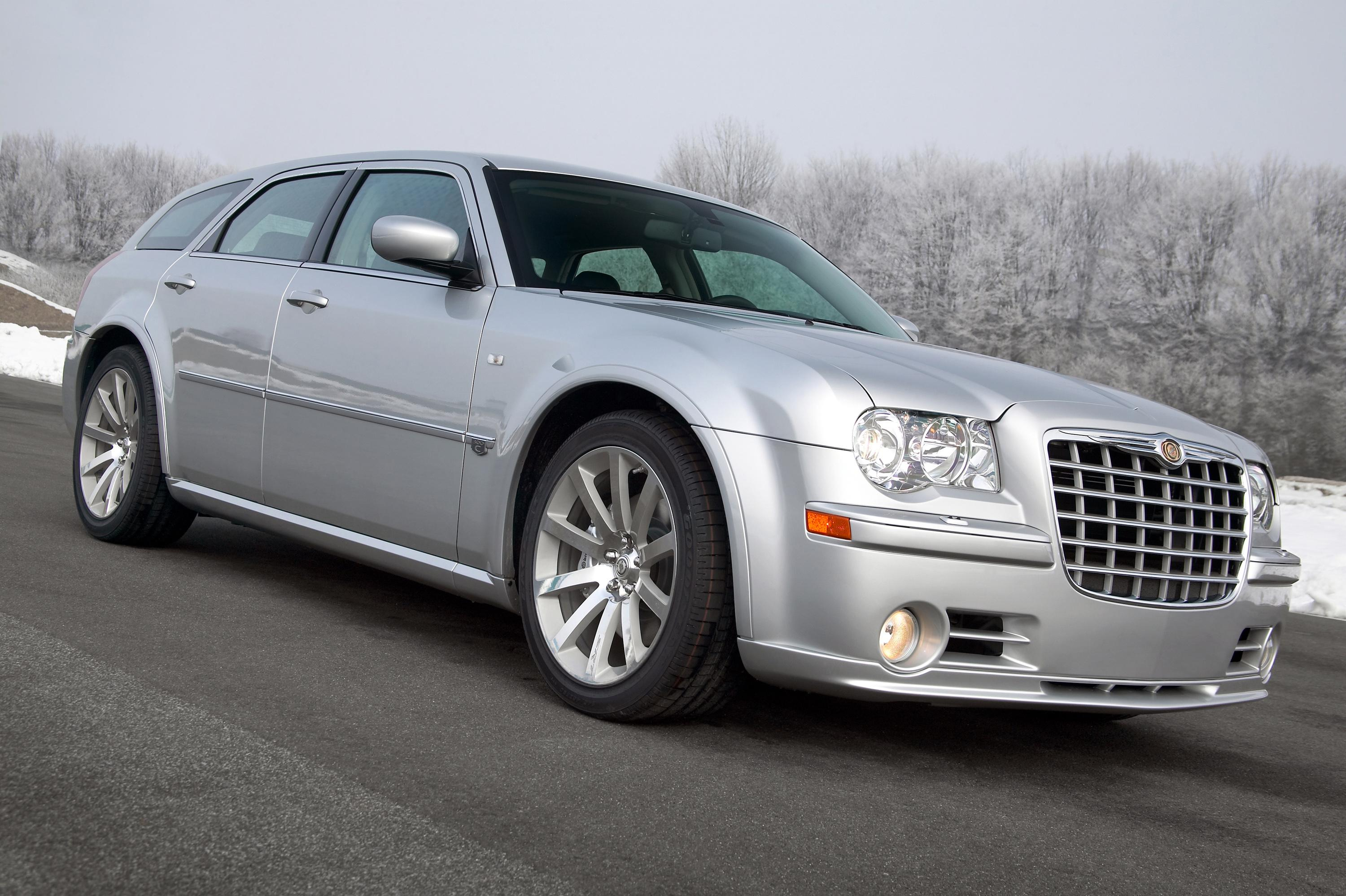 for chrysler pinterest pin sale other cars