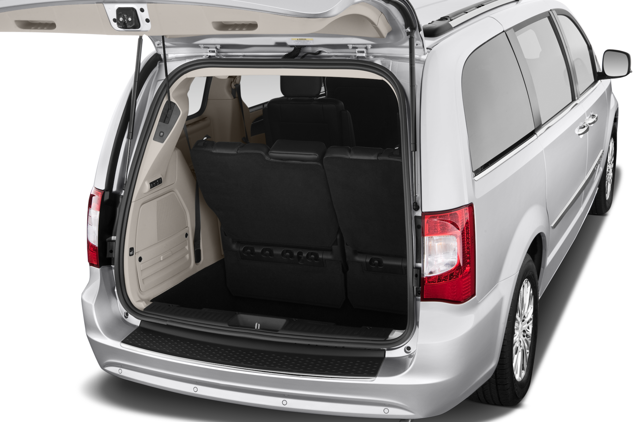 chrysler town country v restyling 2010 2016 minivan outstanding cars. Black Bedroom Furniture Sets. Home Design Ideas