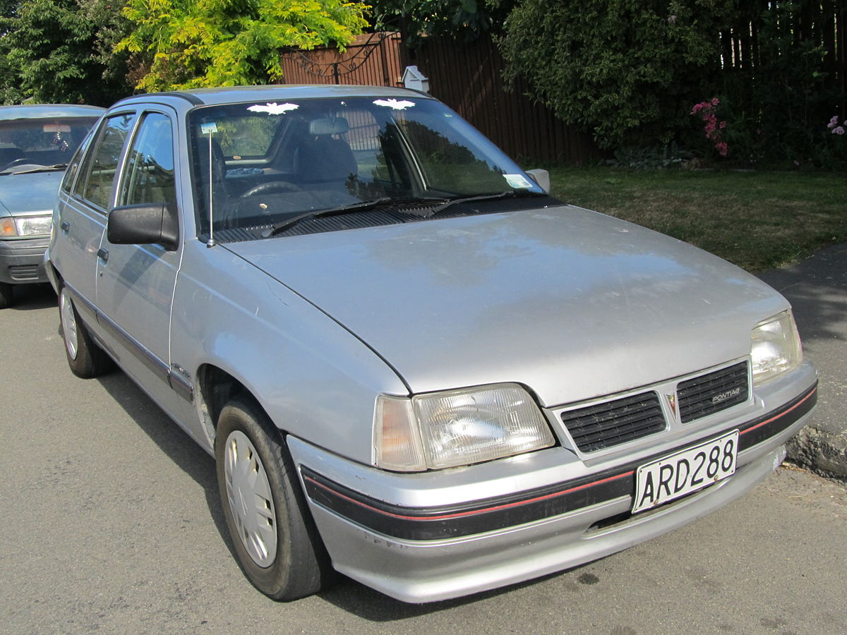... Array - daewoo racer i 1986 1994 hatchback 3 door outstanding cars rh  carsot com