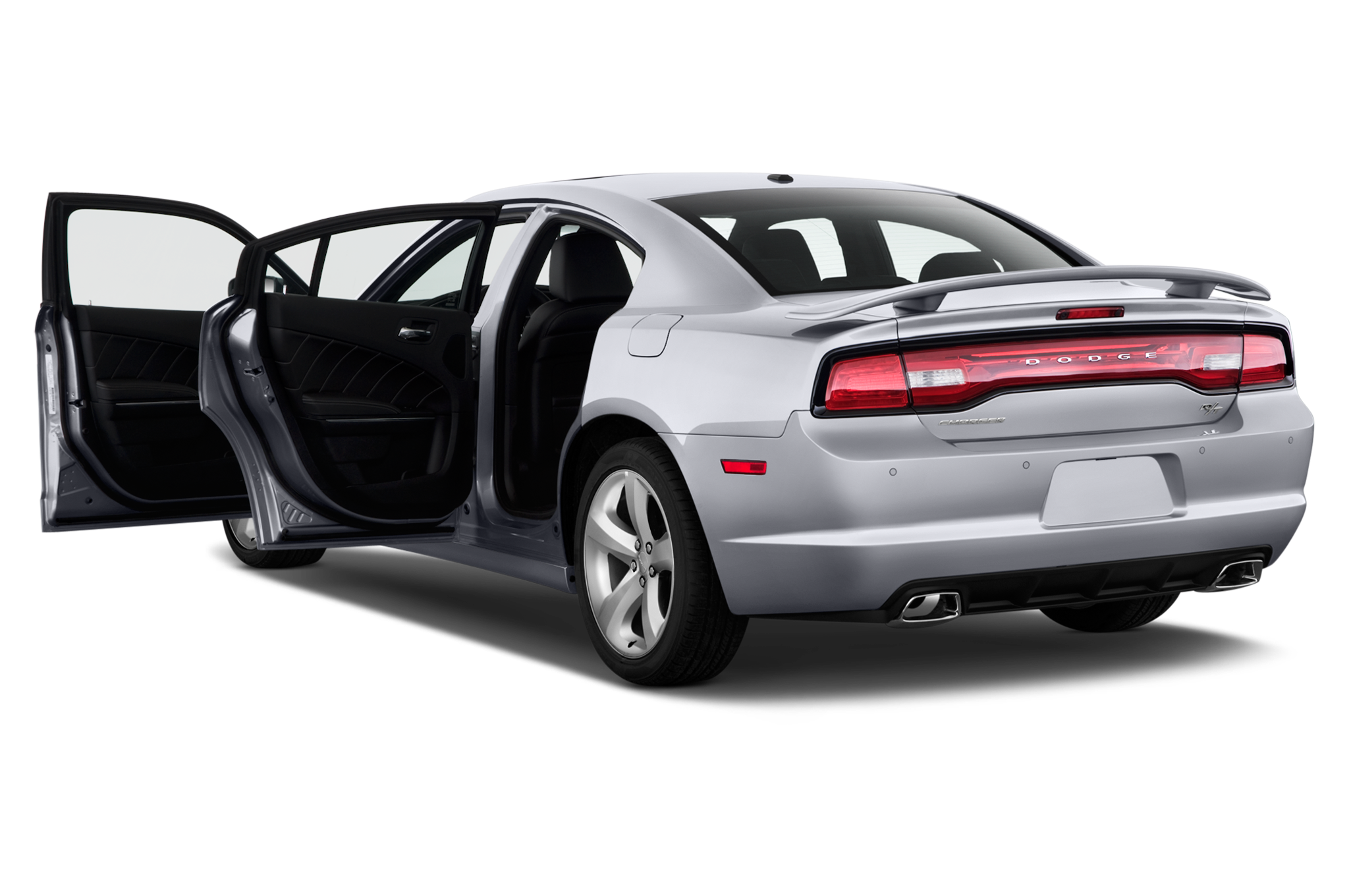 and dodge information com vehicle image charger conceptcarz sedan news