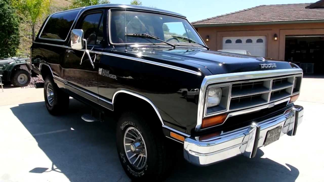 hemi was dodge mopar an articles ramcharger original by coronet this powered built