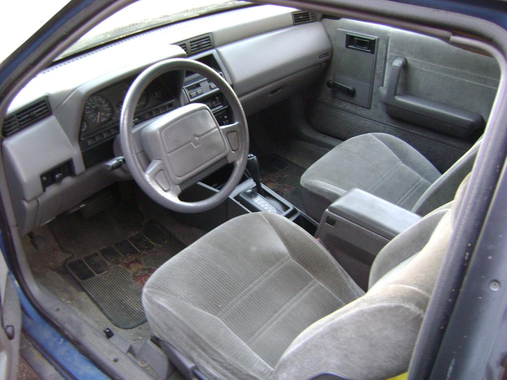 93 Dodge Shadow Wiring Diagram Pontiac Grand Prix On Nissan Quest