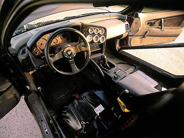 Eagle Talon 1989 - 1998 Coupe #1