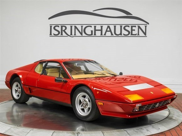 ferrari 512 bb 1976 1984 coupe outstanding cars. Black Bedroom Furniture Sets. Home Design Ideas