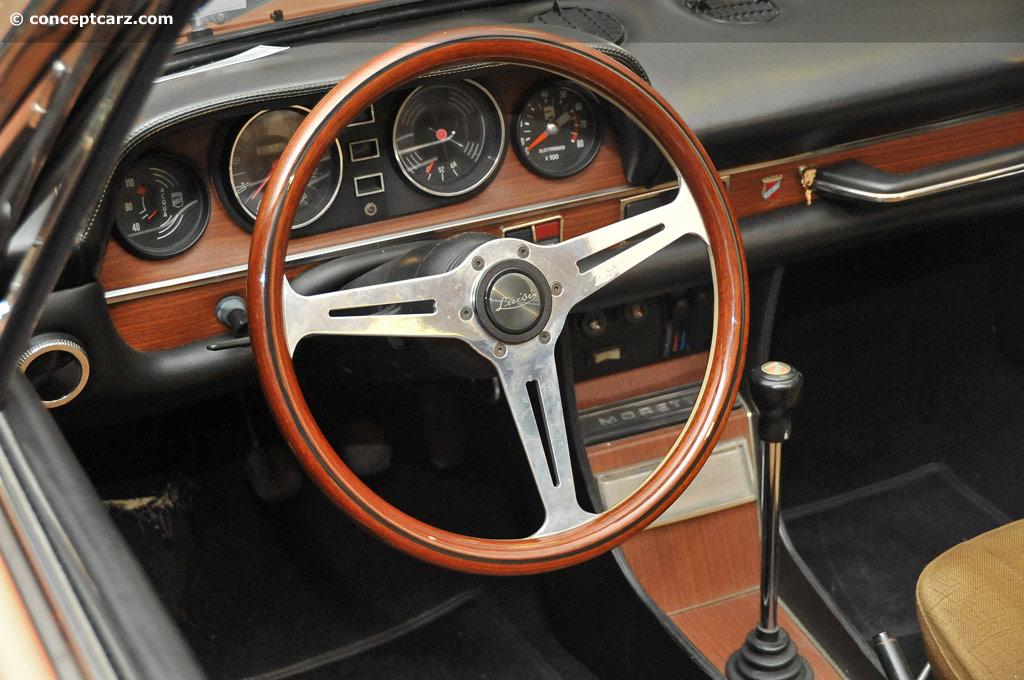 Fiat 128 1969 - 1985 Sedan #3
