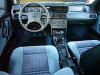 Fiat Tempra 1990 - 1999 Station wagon 5 door #8