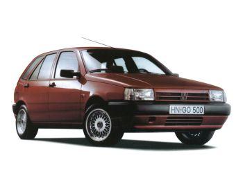 Fiat Tipo 160 1988 - 1995 Hatchback 3 door #3
