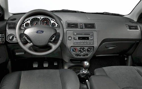 ford focus i restyling 2001 2005 sedan outstanding cars rh carsot com 2005 ford focus zx4 car manual 2005 ford focus zx4 repair manual