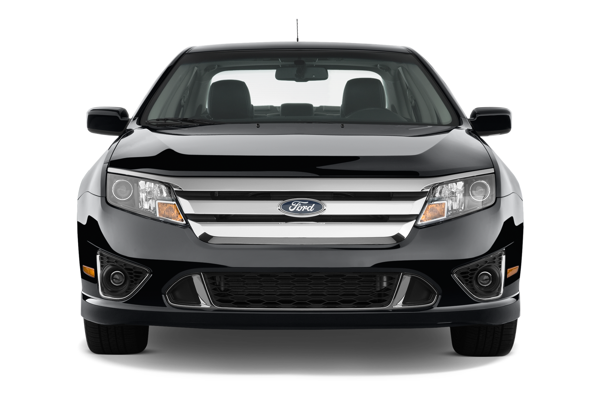 ford fusion north america i 2005 2012 sedan outstanding cars. Black Bedroom Furniture Sets. Home Design Ideas
