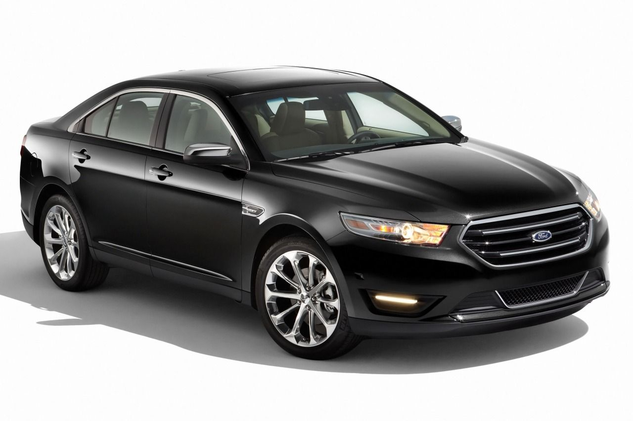 ford taurus vi restyling 2012 now sedan outstanding cars rh carsot com 2013 ford taurus owners manual pdf 2013 ford taurus manual pdf