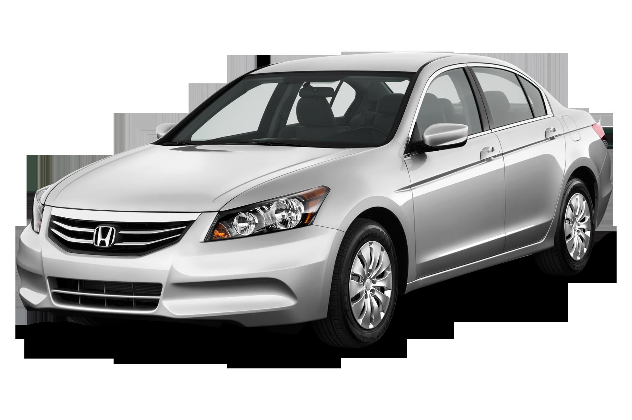 Honda Accord VIII Restyling 2011 - 2013 Station wagon 5 door #2